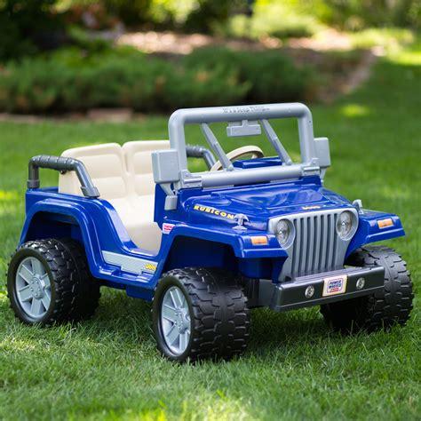 power wheels jeep wrangler fisher price power wheels power wheels jeep wrangler