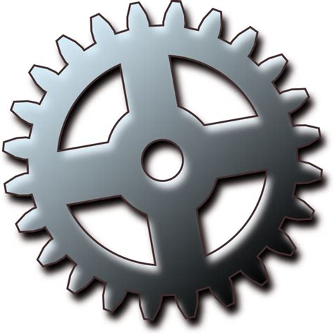 inkscape tutorial gear 3 ways to draw gears in inkscape wikihow
