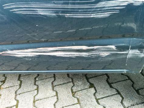 Türe Ausbeulen Und Lackieren Kosten by Img 20140817 095312 Lackieren Ausbeulen Vermutlich