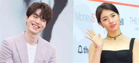 film korea terbaru lee min ho youtube suzy bae 2018 miss a singer sparked cheating rumors