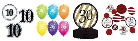 75th wedding anniversary symbol anniversary color by year for 1st to 75th yrs