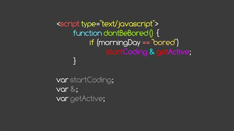 javascript desktop layout dontbebored full hd wallpaper and background image