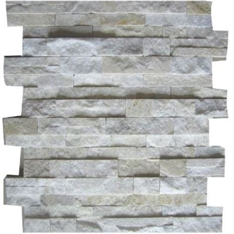 stack stone ledger panels backsplash tile pinterest 17 best images about ledger stone on pinterest stone