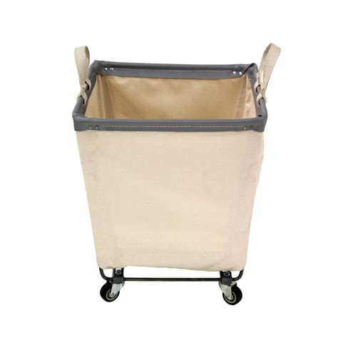 portable laundry canvas portable laundry her clotheslines