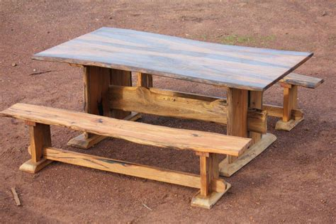 outdoor furniture table outdoor furniture 171 arcadian concepts specialising in solid timber furniture perth solid