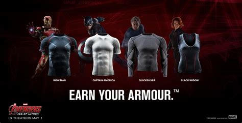 Tshirt Kaos Team Captain America captain america civil war trailer 1 debut page 64 neogaf