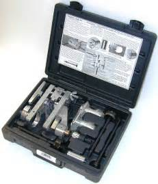 best door lock installation kit page 2 tools