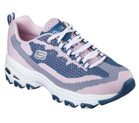 Skechers D Lites by Buy Skechers D Lites Reinvention D Lites Shoes Only 70 00