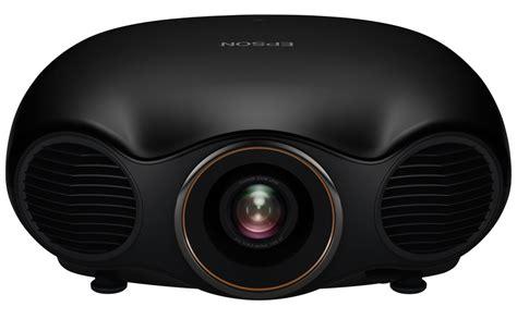 Harga Matrix Exquisite epson ls10000 jual projector infocus murah