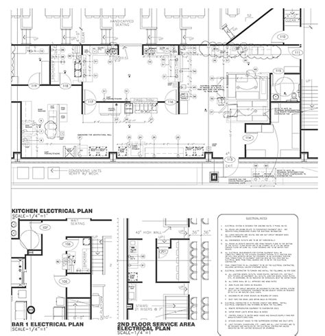 commercial kitchen floor plan commercial kitchen equipment commerical kitchen design
