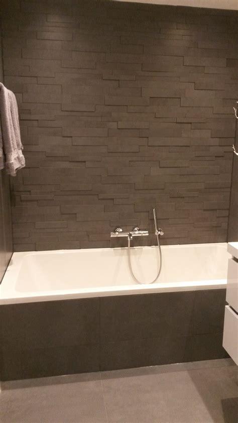 badkamer tegelwerk badkamer tegelwerk 1 secuur tegelwerken