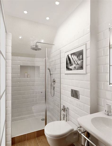 piastrellare bagno 25 best ideas about salle de bain blanche on