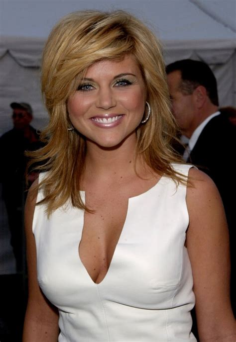 most newest color of tiffany tissan 138 best images about tiffani amber thiessen on pinterest