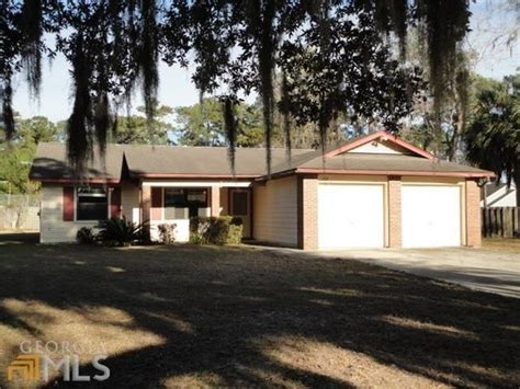 houses for sale in kingsland ga 154 woodvalley ct kingsland ga 31548 detailed property info reo properties and