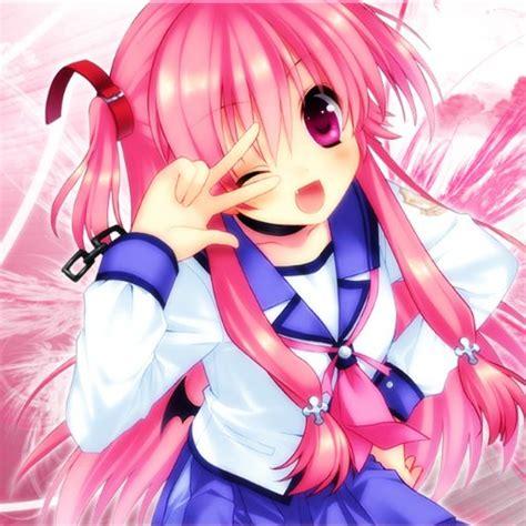 imagenes anime gore kawai kawaii anime kawaii anime101 twitter