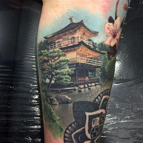 monsters ink tattoo 179 invermay 29 best steve butcher images on steve butcher