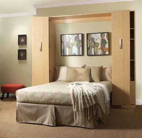 Bed Frames Jacksonville Fl with Bed Frames For Murphy Beds Murphy Beds Jacksonville Florida Ask Home Design