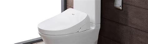 japanese bidet toilet seat japanese toilet seats japanese bidet seats
