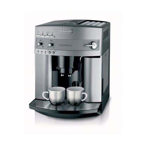 machine a cafe a grain delonghi 1003 expresso broyeur delonghi esam 3200 s ex1 s11 achat