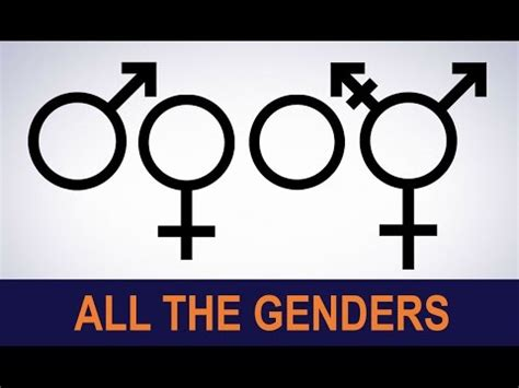 Difference Between Cross Dresser And by What Is The Difference Between Transgender And