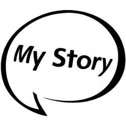 my story my story matters really classroom to capitol