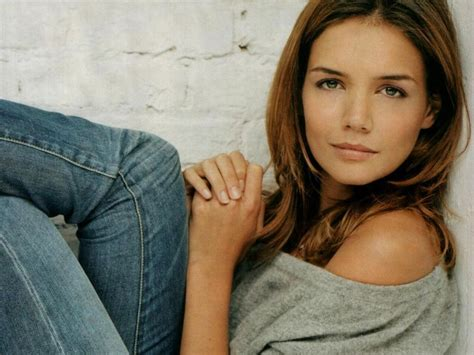 Katies In by Wallpapers 13550 Beautiful
