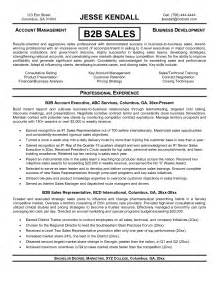 Microsoft Licensing Specialist Sle Resume by Resume Sales Lewesmr