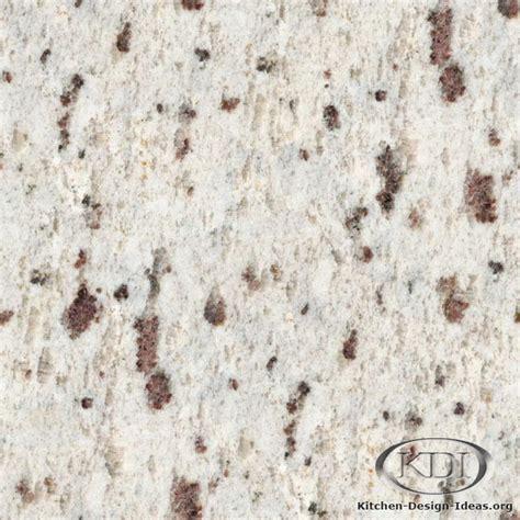 Country Kitchen Backsplash Ideas bianco galaxy granite kitchen countertop ideas