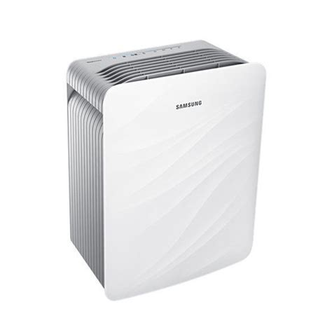 Air Purifier Samsung samsung air purifier ax40k3020gwd hefa cleaner ionizer