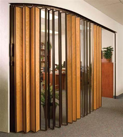 Accordion Doors Interior Styles Custom Doors And More Accordion Interior Doors