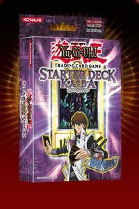 starter deck yugi starter deck kaiba evolution yu gi oh fandom powered