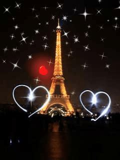 love  paris pictures   images  facebook tumblr pinterest  twitter
