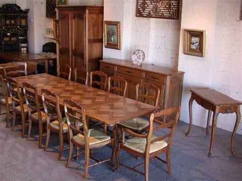 Country Dining Room Tables Dining Table Furniture Country Dining Tables Sydney