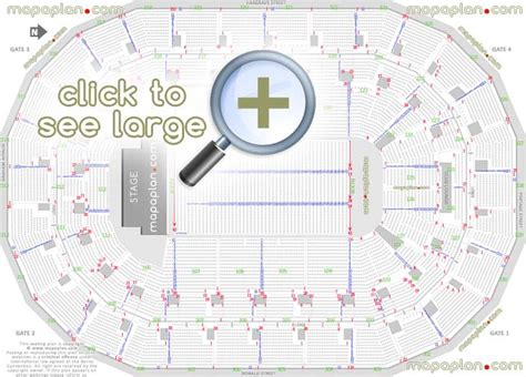bell centre floor plan mts centre floor plan bell centre floor plan 100 bell