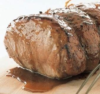 come cucinare il daino come cucinare la carne di daino tecnichef