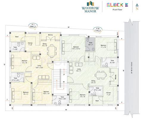 650 sq ft floor plan 2 bedroom 100 650 sq ft floor plan 2 bedroom floor plan 650