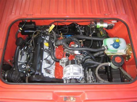 vw cmobile vw vanagon engine conversions vw free engine image for