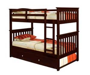 bunks and beds 3 best bunk beds with reviews home best