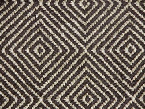 Pattern Sisal Rug by Pattern Sisal Rug Rugs Ideas
