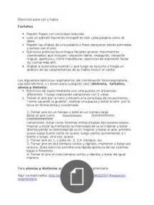manual de spss 22 en español pdf logopedia din 225 mica y divertida ejercicios linguales y de