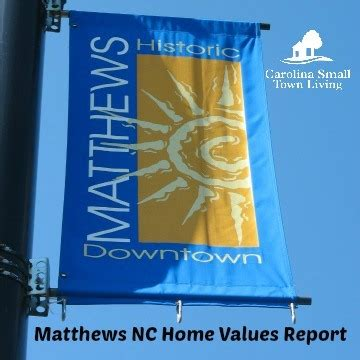 matthews nc home values report 2016 matthews nc homes for sale