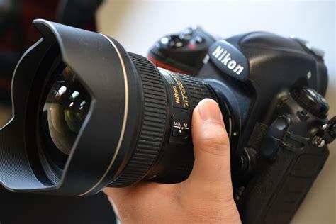 Lenasa Nikon 14 24mm ニコン af s nikkor 14 24mm f 2 8g edで京都を撮る shotalog mono