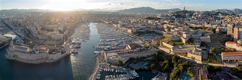 Mba Marseille by Global Reach Marseille Cameron School Of Business Uncw