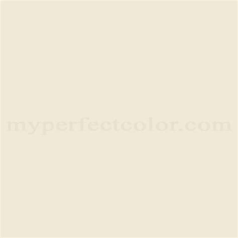 ralph cr02c cottonwood match paint colors myperfectcolor