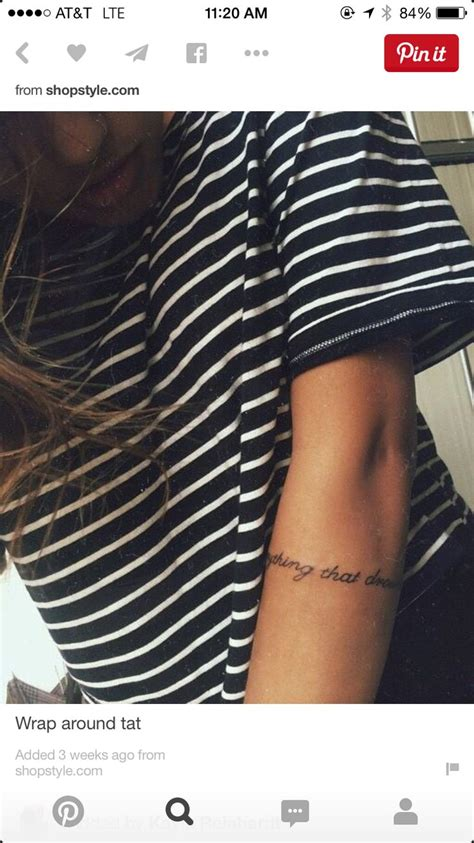 tattoo placement meaning forearm arm band tattoo tattoo placements and ideas pinterest