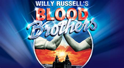 grand house bus theatre review ftn reviews blood brothers at the grand opera house belfast