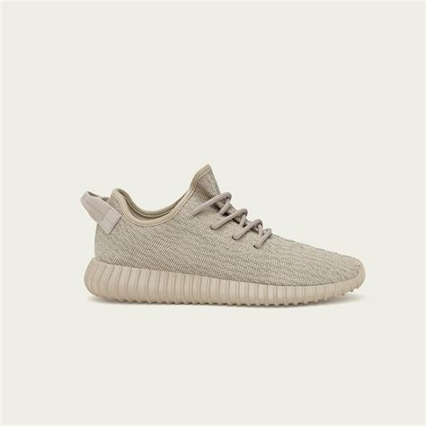 Adidas Yeezy 350 Oxford by Where To Cop The Adidas Yeezy 350 Boost Oxford Weartesters