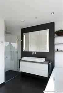 badezimmer modern einrichten badezimmer modern einrichten mit verschiedenen designs und