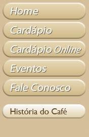 CAFÉ E CHÁ   Coffee Break Empresarial