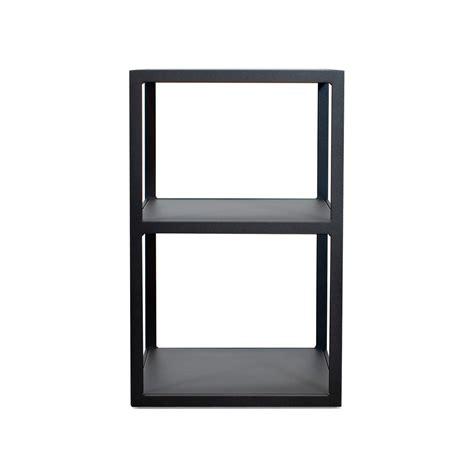 sideboard 50 cm tief deutsche dekor 2017 kaufen - Sideboard 50 Cm Tief